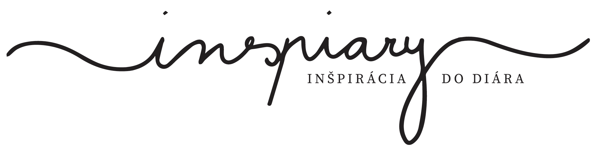Inspiary.sk